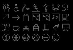 1313074883_Riverside_Icons_Web.jpg 1280×883 pixels #interior #iconography #icon #symbols #signage