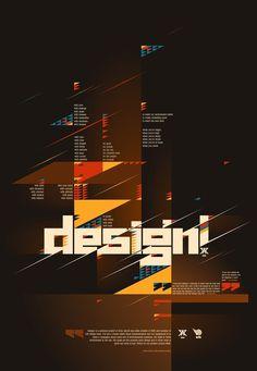 594711258923492.jpg (600×867) #design #poster