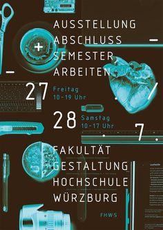 slanted_hochschule_fuer_angewandte_wissenschaften.jpg (JPEG Image, 492×695 pixels) #poster