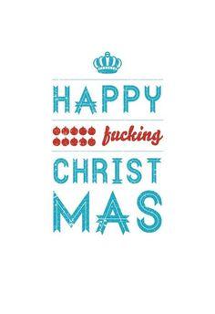 Merry Christmas #christmas #merry