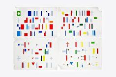 Venice Biennale — Stockholm Design Lab #venice #biennale