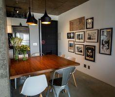Maxhaus by Casa 2 Arquitetos   HomeAdore