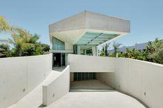 Jellyfish House by WAA