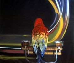 width= #painting #art #realistic