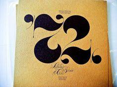 3619935599_277b21e733_z.jpg (640×480) #lubalin #typography