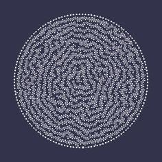 julien_leonard_xrvg_08.jpg (1000×1000) #lace #generative #pattern #algae