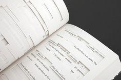 Inside Jonathan Safran Foer's #type
