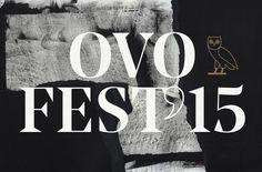 #logo #ovo #festival #owl