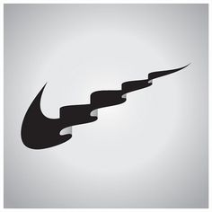 Nike - 2010 on the Behance Network #illustration