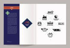 Surrette_BikesAcrossBorders_03 #bike
