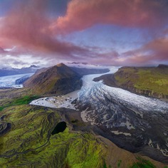 Wonderful Travel and Landscape Photography by Iurie Belegurschi