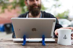 Dragon™ – Device Holder #tech #flow #gadget #gift #ideas #cool