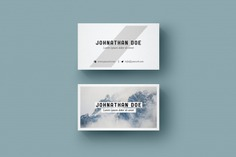 Elegant business card mock up Free Psd. See more inspiration related to Business card, Mockup, Business, Card, Template, Web, Website, Elegant, Mock up, Templates, Website template, Mockups, Up, Web template, Realistic, Real, Web templates, Mock ups, Mock and Ups on Freepik.