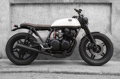 Honda_CB750_KZ_CRD_11_Café_Racer_Dreams_09 #motorbike #motorcycle #racer #honda #caferacer #cb750