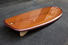 McCallum 5 #simmons #surfboard #mini