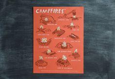 Campfires*