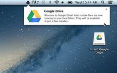 Google Drive #logo #identity #typography