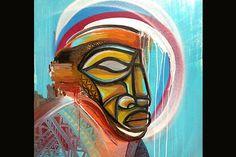 SEZ #graffiti #spray #art