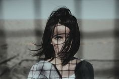 Inspiring Photography by Alessio Albi 7 #photography #art