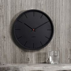 Tone35 Wall Clock #gagdet
