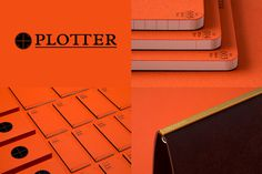 Plotter by Nosigner #notebooks