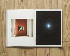 #book #finitude #photography #star #editorial #foam