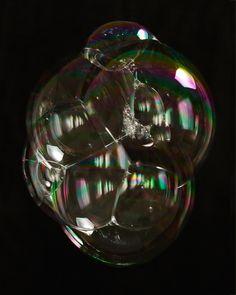 20110927_Bubbles_035 #bubbles #035 #20110927