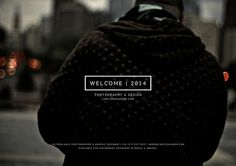 CARLOS GHANEM | Photography & Design