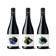 lovely-package-ignios-1 #bottle #packaging #alcohol #color #wine #glass #spot