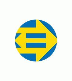 Apeloig #logotype