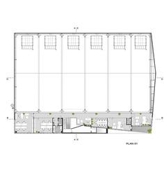 15-Plan01-.jpg (895×1000)