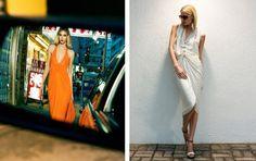 Joshua Kogan #fashion #photography #inspiration