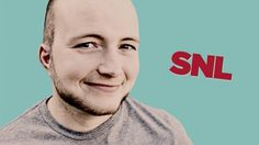 Adam Torpin's Photos - Profile Pictures #snl #design #co #guys #oxide #manipulation #cute