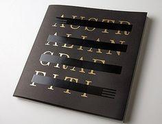 Tumblr #print #screenprint #book