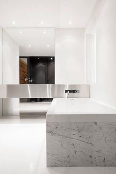 Espace St Denis_Anne Sophie Goneau 16 #interior #design #decor #deco #decoration