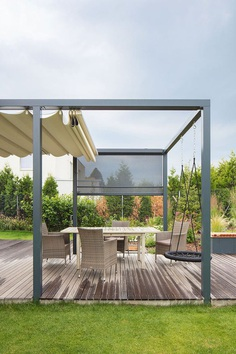 Extended House in Prague , BOQ Architekti 10