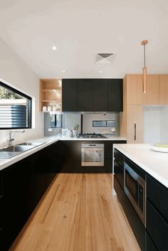 Alphington Townhouses by Green Sheep Collective 11