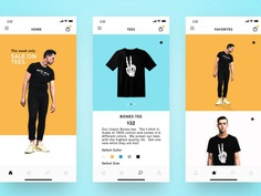 Top UI/UX Design Works—#35 – UX Planet #ui #ux #interface #mobile #ios