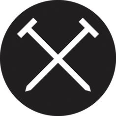 Alexander Lansang #logos #design #graphic #lansang #logo