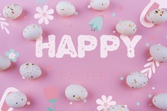 Happy easter day Free Psd. See more inspiration related to Flower, Mockup, Floral, Typography, Spring, Leaves, Celebration, Happy, Font, Holiday, Mock up, Easter, Plant, Drawing, Religion, Egg, Painting, Lettering, Traditional, Test, Up, Happy easter, Day, Eggs, Cultural, Tradition, Mock, Seasonal and Paschal on Freepik.