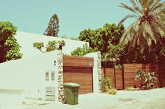 Herzliya Pituach - Ph.: Fabrizio Raschetti #fabrizio #design #raschetti #photography #architecture