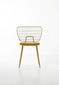 tumblr_m6wqtmza4I1qmkrx1o1_500.png (450×640) #chair #promdesign
