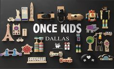 Once Kids Cover on Behance #cover #catalog