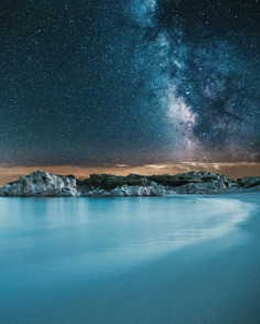 Wonderful Outdoor and Landscape Photography by Joe Clarke