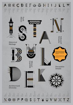 photo #poster #typography