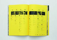 MONKI MAGAZIN Jodo Hasselmann #magazine
