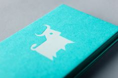Bosphorus | Identity Designed #illustration #logo #letterpress #card
