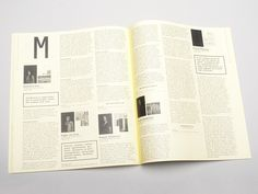 EINDEXAMEN 2011-2012 by Subform #design #graphic