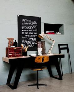 VT-style-mix_02310_HR.jpg 480×600 pixels #interior #workplace #design #desk