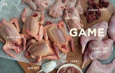 michael symon carnivore cookbook 3 #book #photography #meat #cookbook